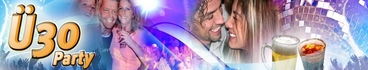 cropped-headder_ue30_1_Bildgröße-ändern.jpg