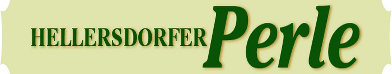 cropped-logo-Hellersdorfer-Perle_Bildgröße-ändern.png
