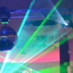 cropped-partybilder_3.jpg